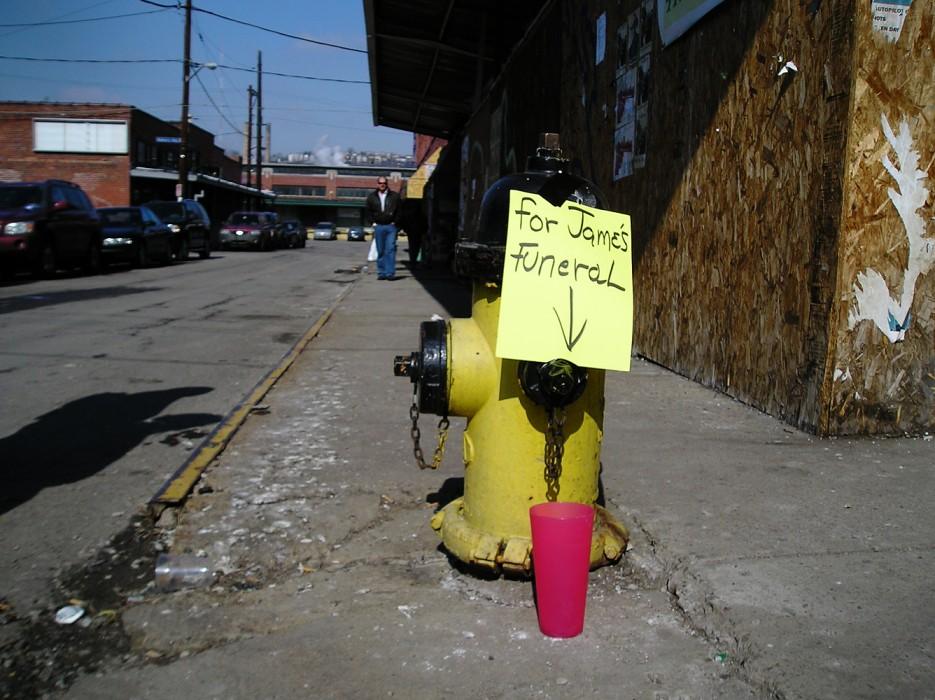 Pittsburgh (2005)