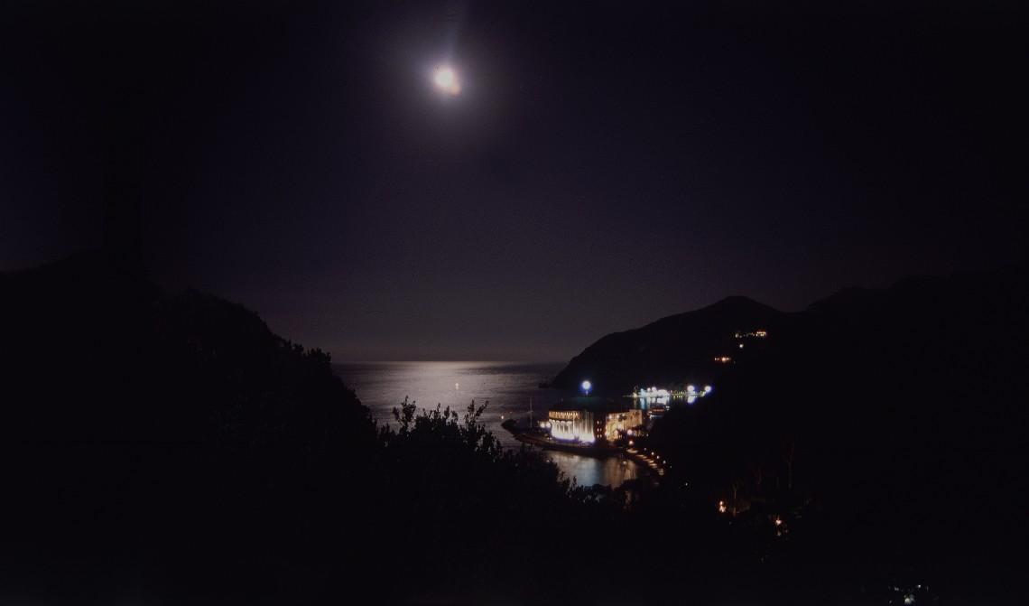 Catalina (2008)