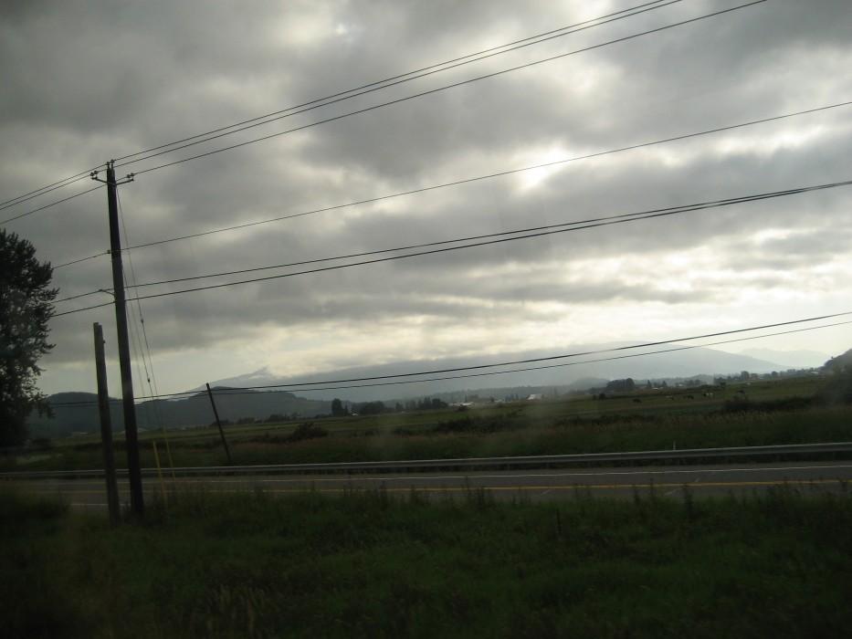 roadside America