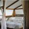 Places I've Slept: USVI